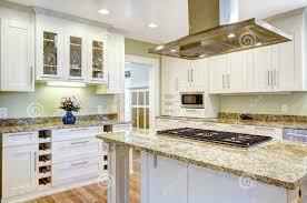 kitchen one wall kitchen with island designs outdoor kitchen