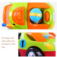 car toy clipart amazon com children racing cars cartoon steering wheel remote