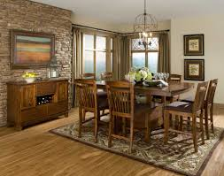 Traditional Dining Room Ideas Traditional Dining Room Wall Colors Dining Room Decor Ideas And