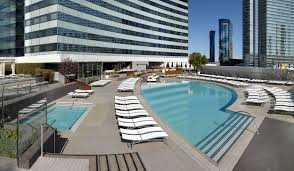 spots to enjoy a vegas pool experience year round las vegas blogs