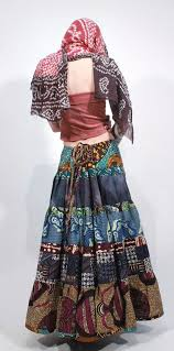 51 best gypsy costumes images on pinterest gypsy costume