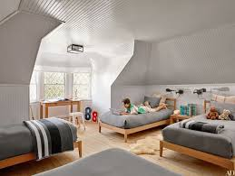 Stylish Childrens Bedrooms And Nurseries Photos - Kids bedroom designer