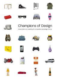 2002 Ikea Catalog Pdf Champions Of Design Vol 1