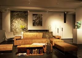 Esszimmer Farbgestaltung Wohnzimmer Braun Wohnzimmer Inspirationen Der Braunen