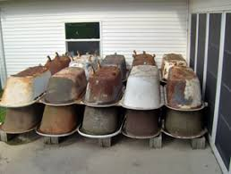 for restoration for sale clawfoot tub restoration antique tubs for sale in iowa