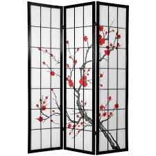 Room Dividers Amazon by Divider Awesome Screen Dividers For Rooms Enchanting Screen