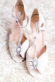 wedding shoes ny 274 best brautschuhe und hochzeitsschhuhe images on