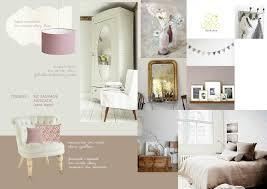 chambre romantique maison du monde beau decoration salon style romantique collection et classique