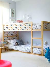Youth Bed Frames Beds Ikea Outstanding Best Bunk Bed Ideas On Bed Bunk