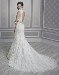 wedding dress in uk wedding dresses crawley sussex bridal boutique the shop
