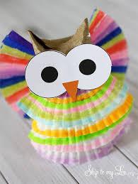 my owl barn 10 diy owl ornaments