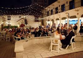 wedding venues sarasota fl 57 best wedding venues sarasota bradenton fl images on
