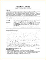 resume exles for software engineers bunch ideas of resume sles for software engineers experienced