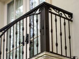 indian balcony railings looks and their types balcony is a space
