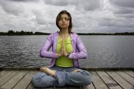 Yoking together yoga research  therapy   education Notey Sahibi Kriya to Master Your Domain  http   www  ho org    Kundalini KriyasKundalini  YogaSahibi