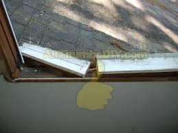 How To Replace A Window Sill Interior How To Replace A Rotted Window Sill