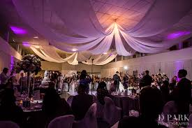 wedding venues in pensacola fl great wedding venues pensacola fl b28 in pictures gallery m14 with