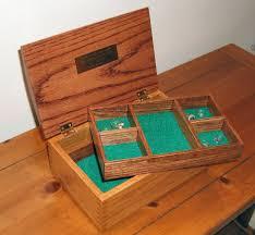 free wooden keepsake box plans plans diy free download simple