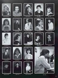 find yearbook pictures yearbooks mentor library