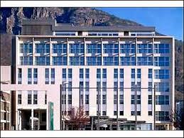 four points sheraton hotel bolzano hotels trentino hotels italy