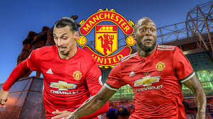 Manchester United Manchester United Overtake Real Madrid Fc Barcelona As Europe S