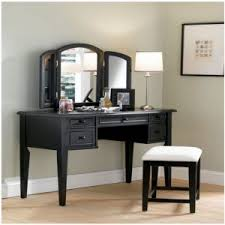 Vanity With Mirror For Sale Bedroom Wood Bedroom Vanity Bedroom Adorable Bedroom Vanity
