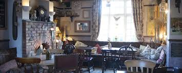 the plough inn york book direct best price guarantee