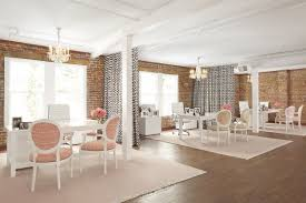 feminine office furniture new ideas feminine office furniture with image 9 of 14 carehouse info