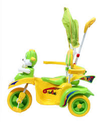 tricycle cartoon toyhouse cartoon scooty style tricycle buy toyhouse cartoon