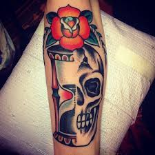 521 best tattoos traditional images on pinterest tattoo ideas
