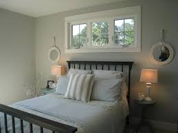 unique nautical bedroom for your house romantic bedroom ideas