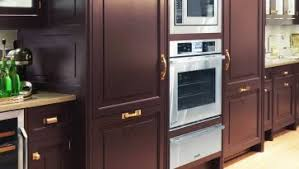 Best Kitchen Cabinets For The Money by Best Kitchen Cabinets Catchy Kitchen Cabinet Storage Ideas
