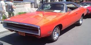 dodge charger 1970 for sale australia dodge charger gumtree australia free local classifieds