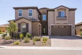 Luxury Homes For Sale Luxury Homes For Sale Phoenix Az 1 Million 2 Million Current