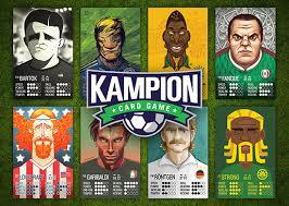 Card Game Design Kampion Card Game By Lourenço Cunha Ferreira Inspiration Grid