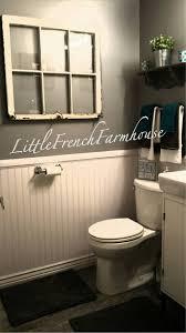 25 Best Bathroom Remodeling Ideas by Half Bathroom Decor Ideas Top 25 Best Half Bath Remodel Ideas On