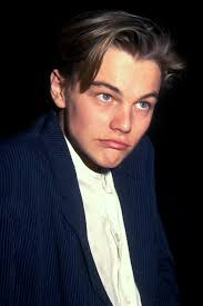 what is dicaprio s haircut called best 25 leonardo dicaprio ideas on pinterest young leonardo