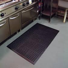decorative floor mats home accessories rubber floor mats kitchen kitchen kitchen