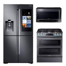 Kitchen Appliances Packages - pinterest u0027teki 25 u0027den fazla en iyi kitchen appliance packages