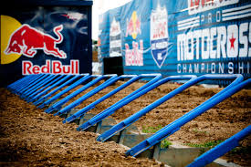 lucas oil pro motocross schedule mx sports announces 2013 lucas oil pro motocross schedule