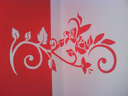 wã nde streichen ideen wohnzimmer funvit farbgestaltung dachschräge wohnzimmer