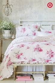 Shabby Chic Guest Bedroom - 1101 best shabby chic images on pinterest home shabby chic