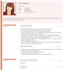 resume template with picture photo resume templates professional cv formats resumonk