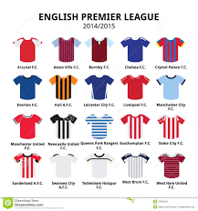 english soccer league tables premier league standings soccer england league table