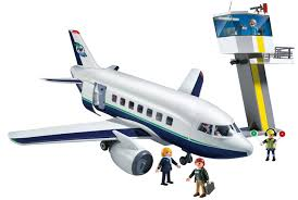 playmobil lamborghini playmobil cargo and passenger aircraft with tower