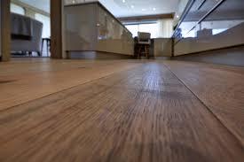 Laminate Flooring Cape Town Prices Pierre Cronje Fine Furniture Flooring U0026 Fittings