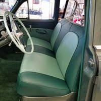Upholstery Columbus Oh Custom Auto Upholstery Auto Upholstery Services Columbus Oh