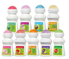 holiday shower gels 1 99 holiday lip balms 99 and kid s bath screen shot 2013 11 28 at 4 56 02 pm naturals kids bath time body