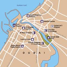 map of abu dabi abu dhabi international airport airport maps maps and directions