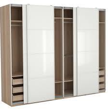 Closet Organizer Systems Ikea Outdoor Ikea Closet System New Closet Organizers Ikea Pax Home